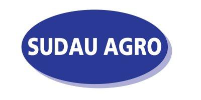 Sudau Agro GmbH