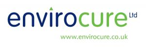 Envirocure Limited