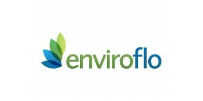 Enviroflo Ltd