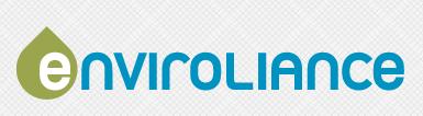 Enviroliance Ltd
