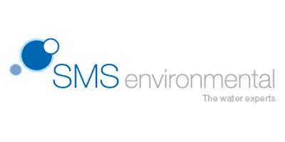 SMS Environmental Ltd