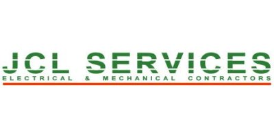 JCL Services Ltd.