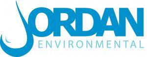 Jordan Environmental Ltd