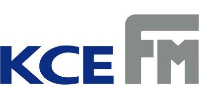 KCE FM Ltd.