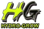 Hydro-Grow UK Ltd