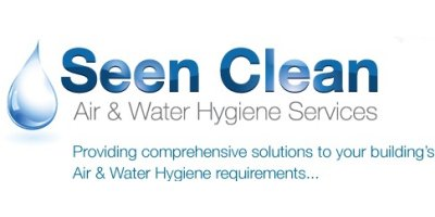 Seen Clean Ltd