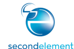 Second Element Ltd