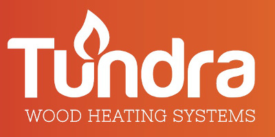 Tundra Wood Heating Systems