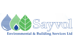 Sayvol Environmental & Building Services Ltd