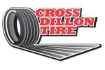 Cross Dillon Tire