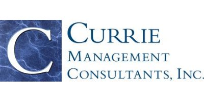 Currie Management Consultants, Inc.