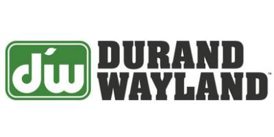 Durand-Wayland, Inc.