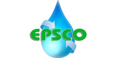 Epsco Ltd