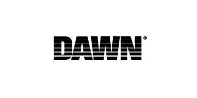 Dawn Equipment Company