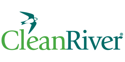 CleanRiver Recycling Solutions A division of Midpoint International Inc.