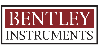 Bentley Instruments, Inc.