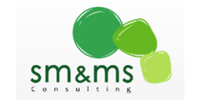 Safety Management & Monitoring Services (SM & MS) Ltd