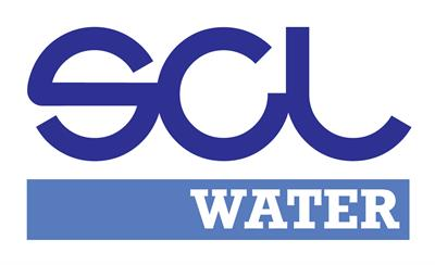 SCL Water