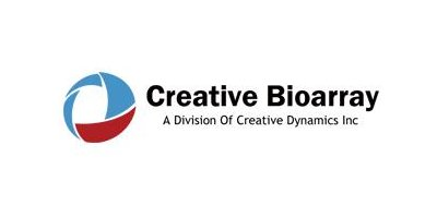 Creative Bioarray