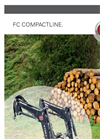 CompactLine- Stoll - Model FC - Front Loaders Brochure