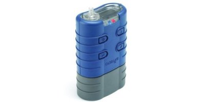 Casella-CEL - Tuff Standard Pumps