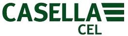 Casella CEL Inc.