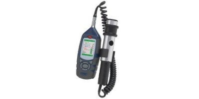 Microdust Pro - Model CEL-712 - Real Time Aerosol Monitor Kit