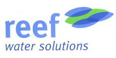 Reef Water Solutions Ltd