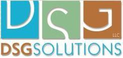 DSG Solutions, LLC