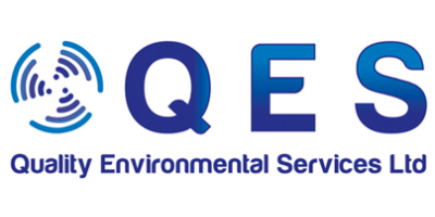 Quality Environmental Services Ltd