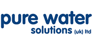 Pure Water Solutions (UK) Ltd