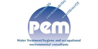 Programmed Environmental Maintenance Ltd.