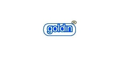 Goldin India Equipments Pvt. Ltd
