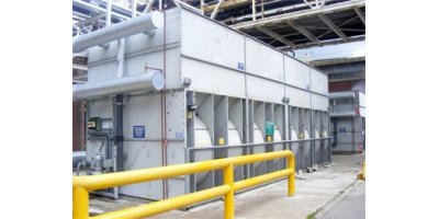 Cooling Systems Services