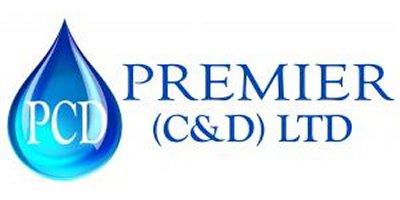 Premier C & D Ltd