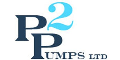 PP2 Pumps Ltd