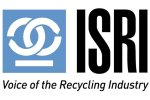 Institute of Scrap Recycling Industries, Inc. (ISRI)