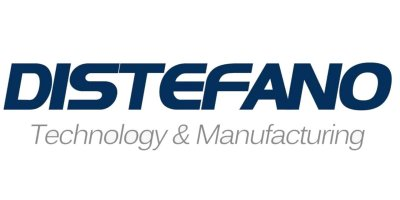 Distefano Technology & Manufacturing