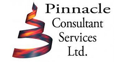 Pinnacle Consultant Services Ltd.