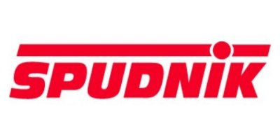 Spudnik Equipment Company LLC