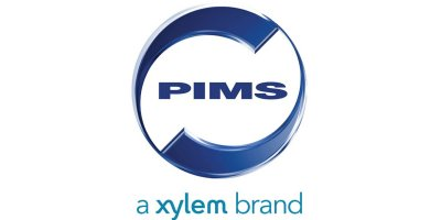 PIMS Group