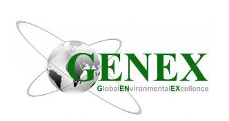 Global Environmental Excellence Ltd - Genex