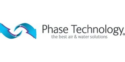 Phase Technology Limited