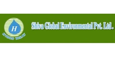 Shiva Global Environmental Pvt. Ltd