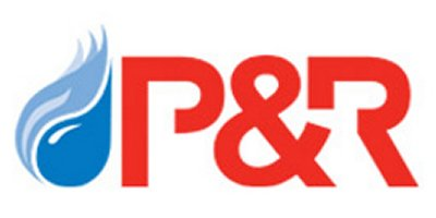 P&R Installation Co Ltd