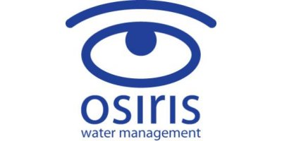 Osiris Water Management Ltd.