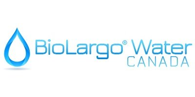 BioLargo Water, Inc. - a subsidiary of BioLargo, Inc.