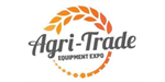 Agri-Trade Equipment Expo - 2019