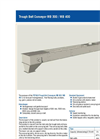 Trough Belt Conveyor Brochure
