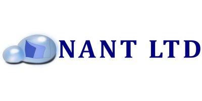 Nant Ltd